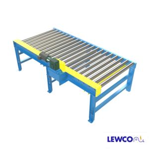 CDLR35 - Robust conveyor